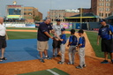 2011 CABA 8u and 12u World Series