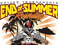 /userfiles/image/EndofSummerRoundupV3.jpg?event_id=48